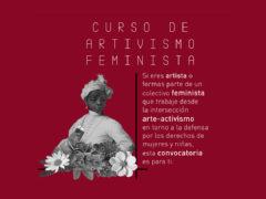 portada CURSO ARTIVISMO CUADRADO