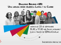 Dialogo con las ministras_V2_evento twitter