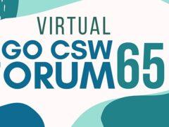 foro virtual 65