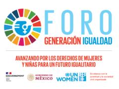 Inicio — UN Women Commitment Maker